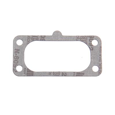 Gasket, AC Assembly